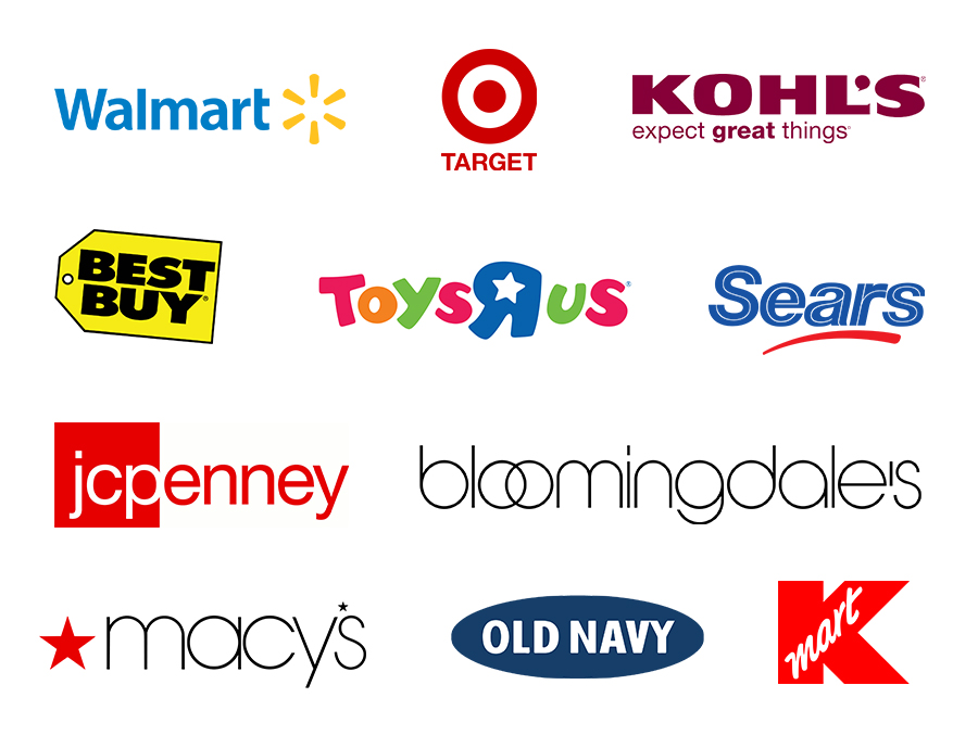 store-brands